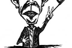 Libya_Obama